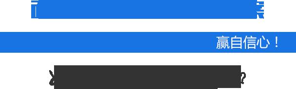 logo 标识 标志 设计 矢量 矢量图 素材 图标 608_184